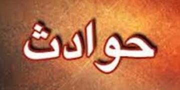 مهمترین حوادثی که طی شبانهروز گذشته در فارس رخ داد