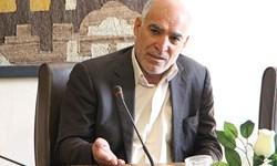 خسارت بیش از 83 میلیاردی به زیرساختهای جادهای فارس