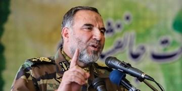 ساخت دومین بیمارستان مجهز تنفسی ارتش در اصفهان