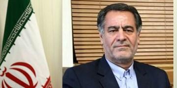 قدردانی استاندار از حضور حماسی مردم چهارمحال و بختیاری در انتخابات