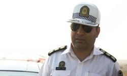 کاهش ۸۰ درصدی تردد به خوزستان