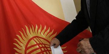 گمانی زنی برای برگزاری رفراندوم در قرقیزستان