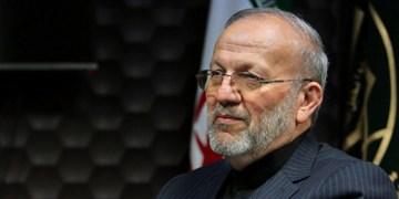 لاریجانی تحت هیچ شرایطی نامزد شورای وحدت نیست