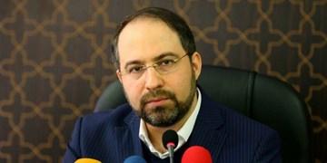 متقاضیان درخواست تابعیت ایرانی به استانداریها مراجعه کنند