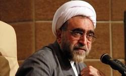 لزوم استفاده از ظرفیتهای مردمی در مراسم اربعین/دشمن تلاش دارد بین ایرانیان و عراقیها جدایی بیاندازد