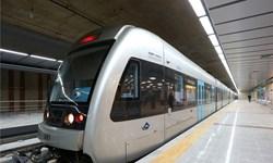 مترو تبریز از 20 اردیبهشت بار دیگر فعالیت خود را آغاز میکند