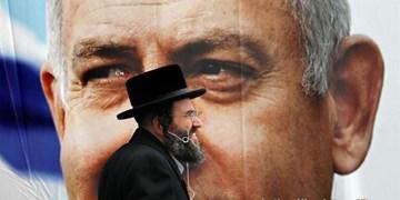 ائتلافهای راست و چپ رژیم صهیونیستی به اکثریت کنست نمیرسند