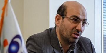 شکایت نمایندگان مجلس از آخوندی و زنگنه به دلیل «ترک فعل»