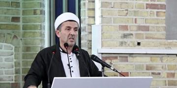 غرب به دنبال فروپاشی بنیان خانواده ایرانی است