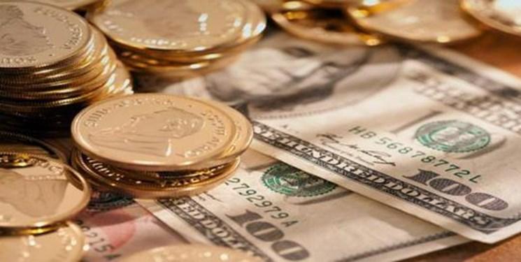 بدهی 200 تریلیون دلاری جهانی تا پایان سال 2020