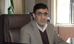 رشد ۵۵ درصدی صادرات کردستان