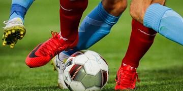 تیم فوتبال نفت و گاز گچساران از صعود به لیگ یک جا ماند/ پیروزی تلخ نفت و گاز گچساران در مقابل شهرداری بندرعباس