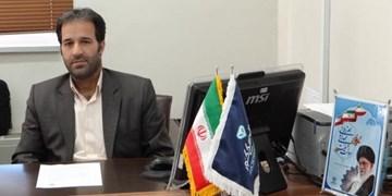 اجرای طرح نظارت نوروزی توسط دامپزشکی استان مرکزی