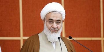غفلت از آرمانهای امام راحل خطر جدی انقلاب اسلامی است