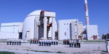 «اقتدار هستهای» اثری از گروه محمد رسول الله (ص) در وصف دانشمندان هستهای