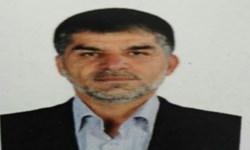 امکانات امدادی فیروزآباد پاسخگوی حوادث جادهای نیست