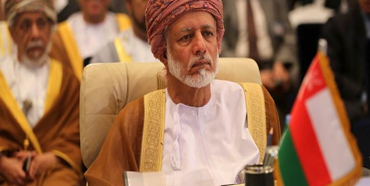 وزیر خارجه عمان؛ باید نگرانیهای اسرائیل را برطرف کنیم