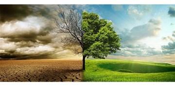اثرات تغییر اقلیم بر سلامت در ایران ارزیابی میشود