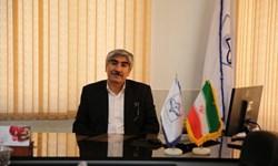تخصیص 5 میلیارد تومان اعتبار برای ساخت بیمارستان جدید ساوه