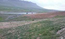 اجرای ۱۳ طرح آبخیزداری در شهرستان چرداول