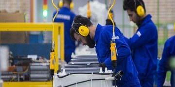 بیش از ۲۰ هزار فرصت شغلی در استان تهران ایجاد می شود