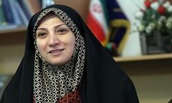 هماهنگی شهرداری با دادستانی جهت ارائه بازارچههای جدید به دستفروشان خاوران