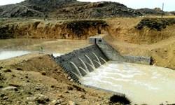 از احداث پروژههای آبخیزداری تا طرحهای ترسیب کربن در زنجان