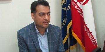 جشنواره استانی شعر سوره با موضوع «سردار سلیمانی» برگزار میشود