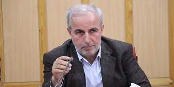 کاندیدای مجلس در رشت: استفاده از ظرفیت جوانان در حوزههای مدیریتی