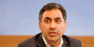 3 کریدور اتصال آسیا با اروپا در ایران قرار دارد/ طراحی ایستگاه تبریز با الهام از فرش