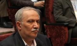 روند شناسایی افراد مبتلا  به HIV  سرعت گیرد/ آخرین آمار ایدز در ایران