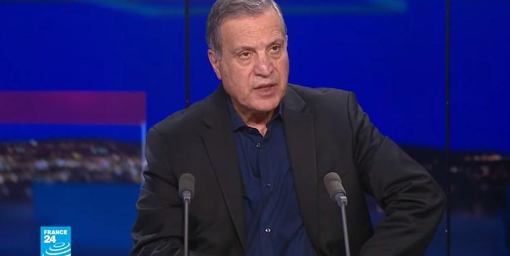 تشکیلات خودگردان پس از نشست فتح: آمریکا و اسرائیل دو گزینه بیشتر ندارند