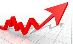 استان یزد رکورد دار بیشترین افزایش قیمت خوراکیها و آشامیدنیها در کشور