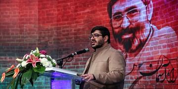 لبیک بنیاد روایت فتح به مطالبه رهبر انقلاب/ در این مسیر گام های استوار برمی داریم