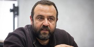 بهرنگ توفیقی «نخل و غروب» را کلید زد/ قصه سربسته سعید نعمتالله برای ماه رمضان