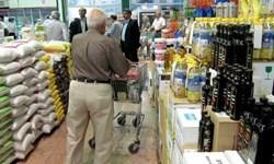 جزئیات واردات کالاهای اساسی از بندر شهید رجایی/ 942 هزار تن کالا ترخیص شد