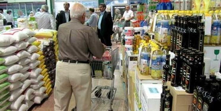 جزئیات افزایش قیمت مرغ، برنج و شکرطی یک سال + جدول قیمت