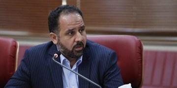 تعیین تکلیف 33 قرارداد راکد در هیئت حل اختلاف و داوری شرکت شهرکهای صنعتی قزوین
