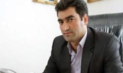 برگزاری کنگره شهیدان موجب انتقال فرهنگ ایثار و شهادت به جوانان میشود