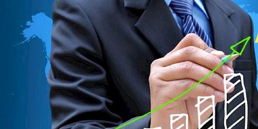گزارش پنج استراتژی تابآوری کسب و کار در شرایط بحران منتشر شد