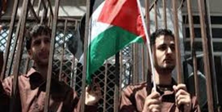 حماس: هیچ خبری از آزادی اسرا و کاهش محاصره غزه نیست