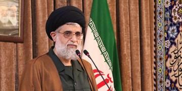 بعضی از شوراهای اسلامی بهجای فعالیت مثبت برای نظام هزینهتراشی میکنند
