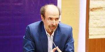 اعتبار گواهینامه تائید صلاحیت پیمانکاران تا پایان خرداد ۹۹ تمدید شد