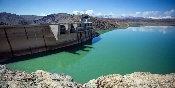 زایندهرود از فردا زنده میشود/ تصمیمی برای جاری بودن رودخانه در نوروز گرفته نشده است
