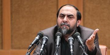 گروهی از شیعیان مذهبشان در حد تشیع مفتخوری است