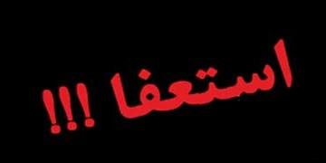 بازداشتیهای شورا و شهرداری تبریز استعفا دهند/ تسریع در برخورد قاطعانه با فساد در شهرداری