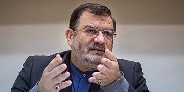 معاونین پارلمانی دخالتی در عضویت نمایندگان و تعیین روسای کمیسیونها نداشته باشند