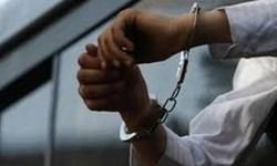 مروجان فساد در شیراز دستگیر شدند