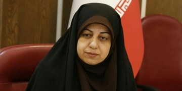 استان قزوین نیازمند تأسیس مجمع خیران امنیتساز است