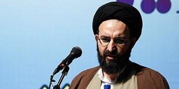 واکنش حجتالاسلام دادگر به نامه وزیر علوم | کاش بهجای فرصت سوزیها مشکلات دانشگاه فرهنگیان برطرف شده بود